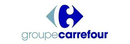 carrefour-groupe